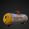 Dd propane tanks.png