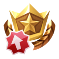 Free battle pass tiers icon.png