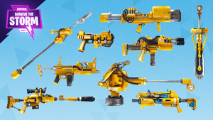 Hydraulic weapons promo image.png