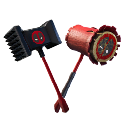 Meaty Mallets.png
