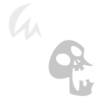 Nice and slow icon.png