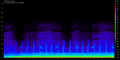 TakeTheLSpectrogram.png