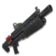 Fucile Pesante Grosso Calibro.png
