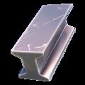 Metallo icon.png