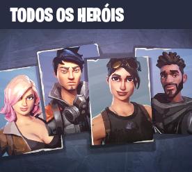 HeróisArsenal.png