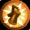 Granada de Fragmentação icon.png