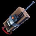 Explosivos remotos icone.png