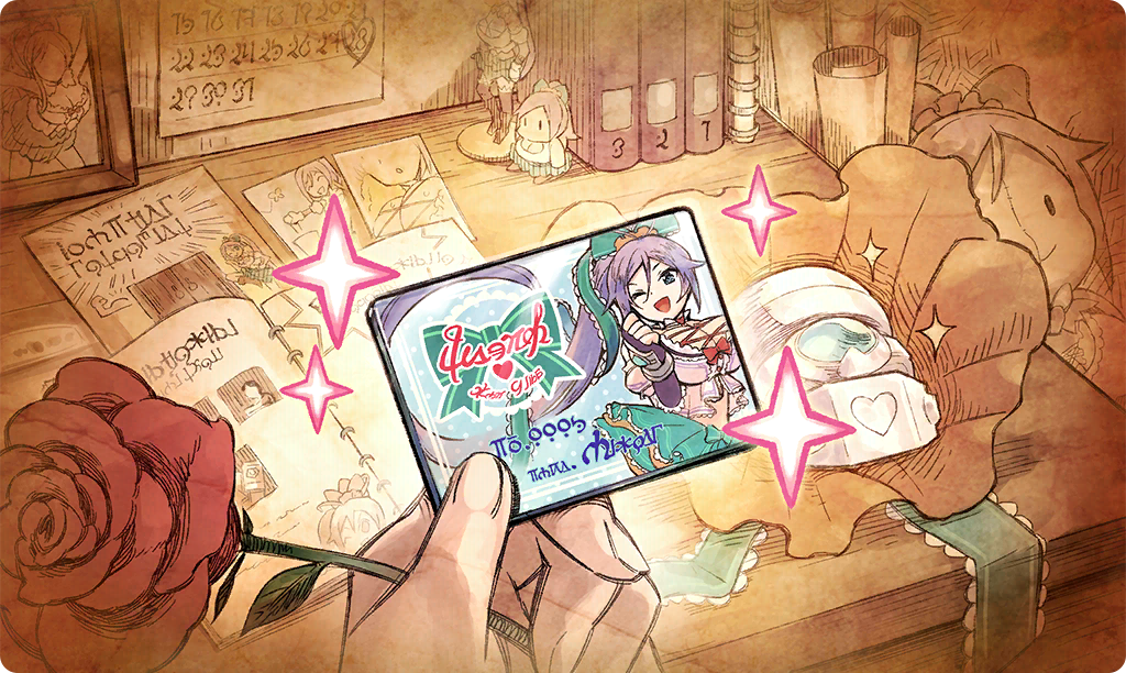 Game,ConceptCard,TS ENVYRIA ALFRED 01.png