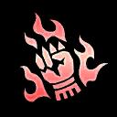 Holy Brawler [Senju]