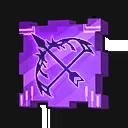 Ranger [Lupus] Token