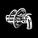 Magia Gunslinger