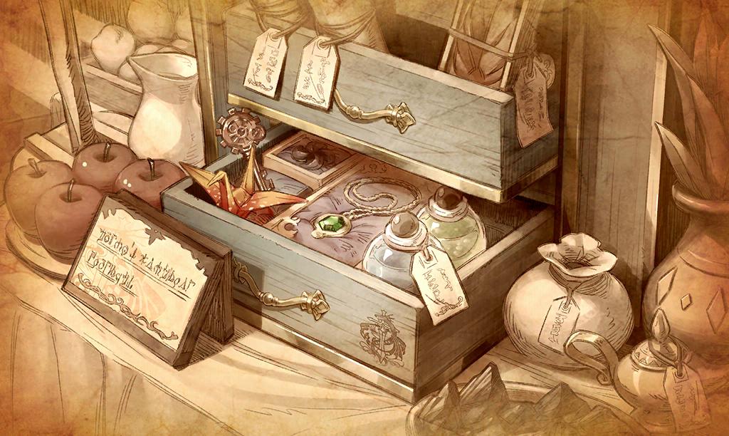 Game,ConceptCard,TS ENVYRIA ROTEN 01.png