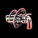 Horus Magia Gunslinger