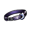 Elemental Belt