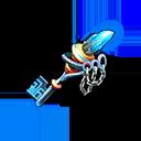 Mine Key