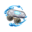 Archmage Glasses