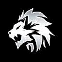 Wild Beast Tamer