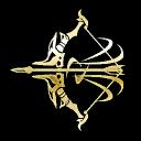 Venom Archer+