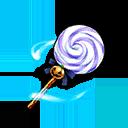 Zombie Lollipop