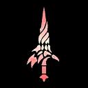 Dragon Cavalier [Rudra]