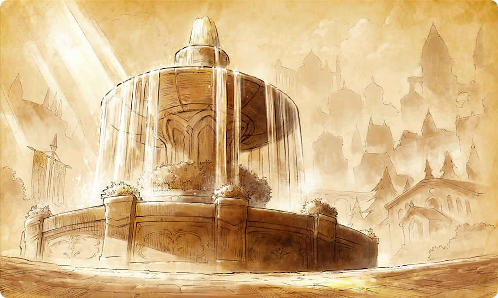Game,ConceptCard,TS ENVYRIA FOUNTAIN 01.png