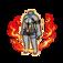 Steampunk Sniper Garb