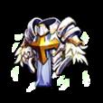 Brilliant Wings Armor