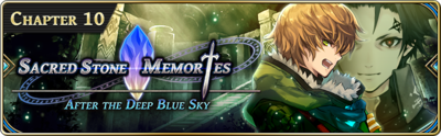 Banner-Sacred Stone Memories - After the Deep Blue Sky.png