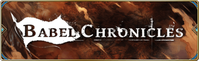 Banner-Babel Chronicles.png
