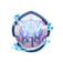 1st Regiment Emblem