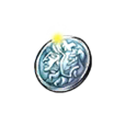 Fortune Coin