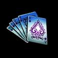 Arcana Card
