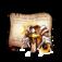 Armor of David Diagram