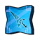 Dragon Cavalier [Rudra] Token