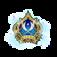 Student Badge