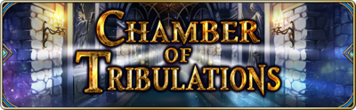 Banner-Chamber of Tribulations.png
