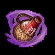 Moonshine - Red Demon