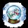 AF_ACCS_SNOWDOME