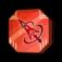 Magic Swordsman [Efreet] Token