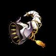 Earthdrake Horn