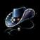 Gunner's Hat