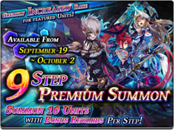 Banner1 9step.png