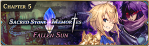 Banner-Sacred Stone Memories - Fallen Sun.png