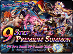 Banner10 9step.png