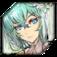 Lucretia Soul Shard