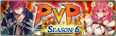 Banner-PvP Season 6.png