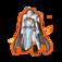 Inquisitor Vestments