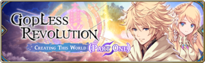 Banner-Godless Revolution - Creating This World - Part 1.png