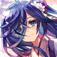 TS_WADA_SETSUNA_02