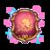 Emblem of Sincerity